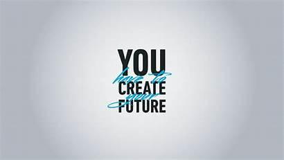 Inspirational Typography Inspiration Future Typo Wallpapers Minimalism