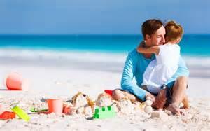 Summer Vacation Bahamas
