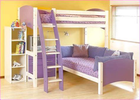 ikea loft bed with desk ikea loft bed with desk loft bed with desk ikea plans