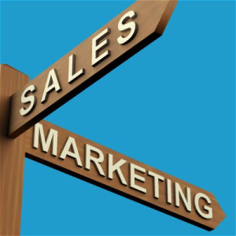 7 Things Marketing is NOT Selling - Business 2 Community