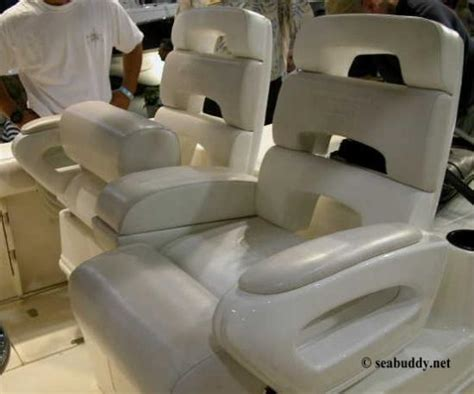 captain chairs for center console boats center console helm chairs