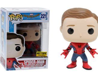 Spider-man Head Thermos Novelty Lunch Kit