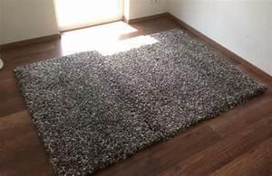Teppich Ikea Grau : ikea teppich persby 3 farbig grau wei braun zum verkauf solms hessen ~ Orissabook.com Haus und Dekorationen