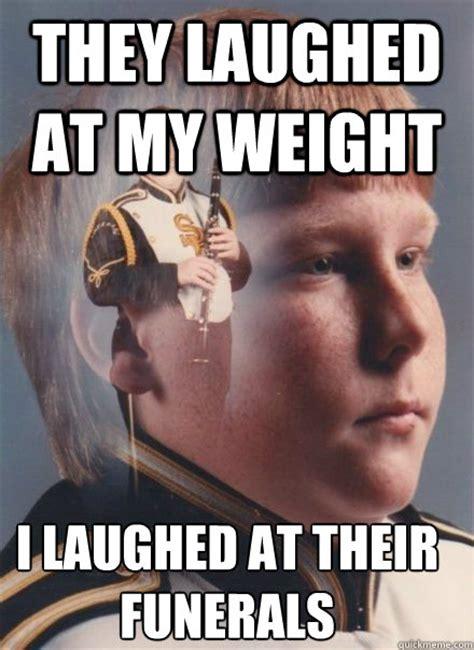 Ptsd Meme - ptsd clarinet boy meme clarinet kid meme 28 images ptsd clarinet boy meme