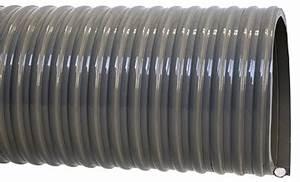 Tuyau Souple Diametre 50 : tricoflex spiral s multi usages ~ Melissatoandfro.com Idées de Décoration