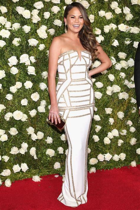 celebrities  confessed    plastic surgery