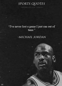 sports quotes & moments | Tumblr