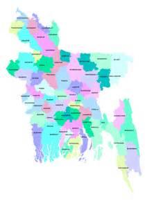 badezimmer bd map bangladesh deboomfotografie