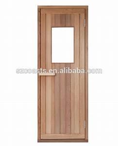 Holz Für Sauna : holz saunat r f r sauna gro handel dusche zimmer produkt id 100000554821 ~ Eleganceandgraceweddings.com Haus und Dekorationen
