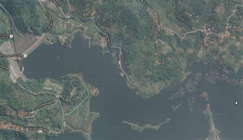 Tinggi muka air laut pasang naik dan pasang surut tidak sama setiap hari. Danau Saguling Surut - Ayobandung Com Waduk Saguling - Danau terbendung adalah danau yang ...