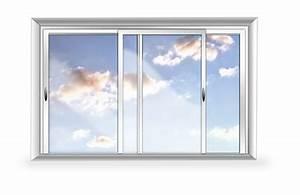 Wie Putze Ich Fenster Optimal : wie l fte ich richtig heim fensterbau ~ Markanthonyermac.com Haus und Dekorationen