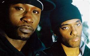 Mobb Deep: 10 Hip-Hop Songs That Sampled 'Shook Ones'