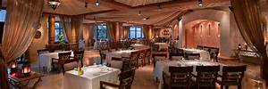 Awtar - Arabic Restaurant, Lebanese Food   Grand Hyatt Dubai