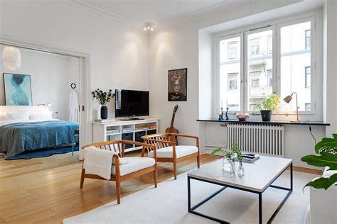 scandinavian home interior design best scandinavian style home interior design