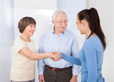 aide sociale personnes ag 233 es maison de retraite segu maison