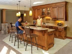 100 best laminate flooring for bathroom laminate flooring in the bathroom akioz com