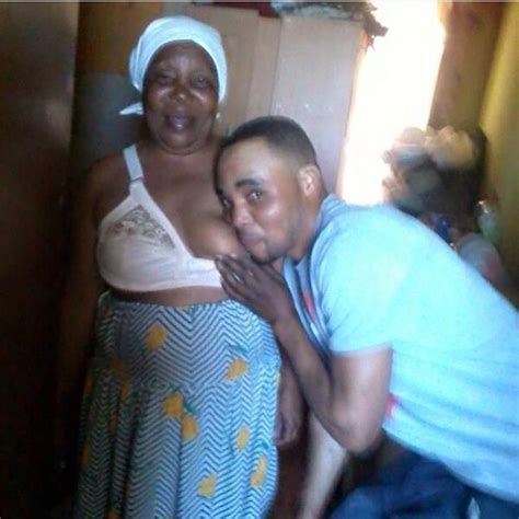 See The Nasty Photo Guy Posted To Celebrate Mothers Day
