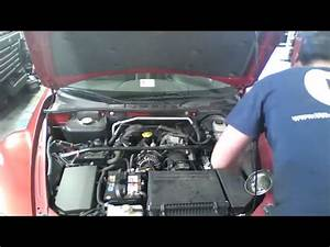 Rx8 Running Rough  How To Test Mazda Rx8 Ignition Coils