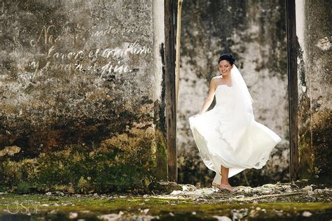 Yucatan Hacienda Wedding