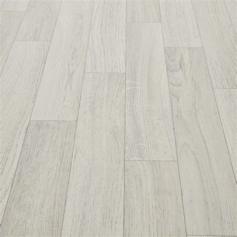 Boat Effect Flooring by Wood Plank Effect Vinyl Flooring Gallery Of Wood And