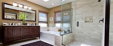 bathroom remodeling houston unique builders
