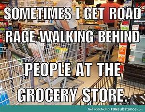 25+ best ideas ... Grocery Stores Quotes