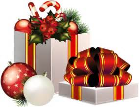 picture christmas gifts cliparts co