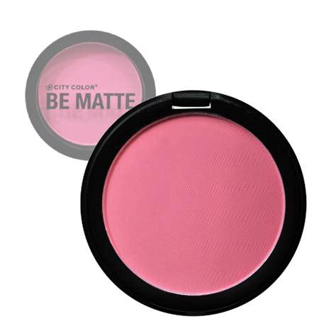 city color be matte blush city color be matte blush pink grapefruit beautyjoint