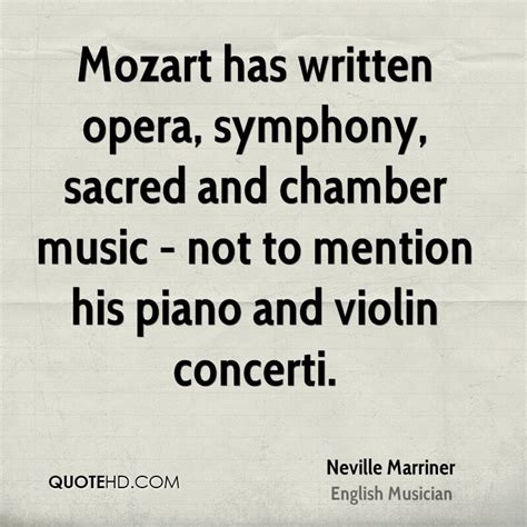 Quotes About Music Mozart Violin Quotesgram. Faith Quotes In Hindi. Adventure Quotes In English. Life Quotes Xanga And Photography. Book Quotes Dumbledore. Family Quotes By Rumi. Strong Gym Quotes. Life Quotes Unknown Author. Song Quotes Muse