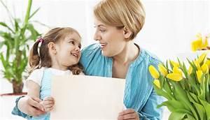 Muttertag In Frankreich : so feiert die welt den muttertag news at ~ Orissabook.com Haus und Dekorationen
