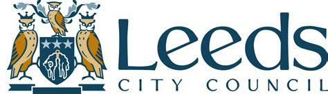 city skills summit event centre  cities