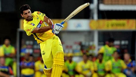 top 10 ra 231 as 10 batsmen with most sixes in an innings of ipl