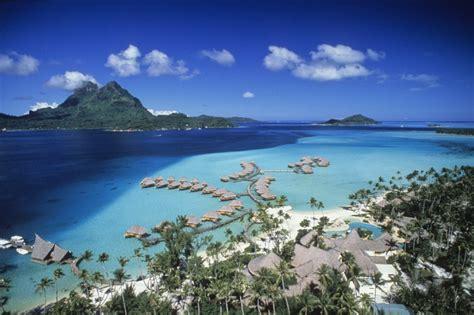 French Polynesia Tax Rates 5