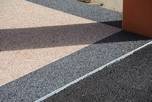 Moquette Exterieur Pour Terrasse : moquette de pierre rev tement ext rieur pour terrasses ~ Edinachiropracticcenter.com Idées de Décoration