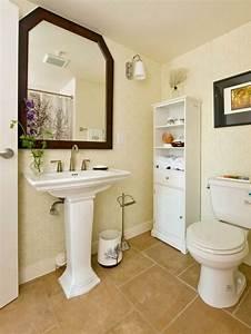 revgercom peinture salle de bain couleur lin idee With salle de bain couleur lin