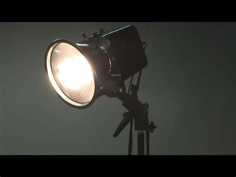 outdoor photography lighting on winlights deluxe