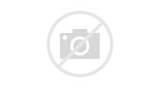 От каких продуктов можно быстро похудеть список