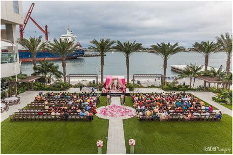 randeryimagery california south asian indian wedding