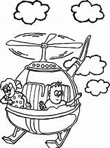 Spaghetti Coloring Meatballs Helicopter Cloudy Chance Cartoon Printable Getcolorings Getdrawings Clipartmag sketch template