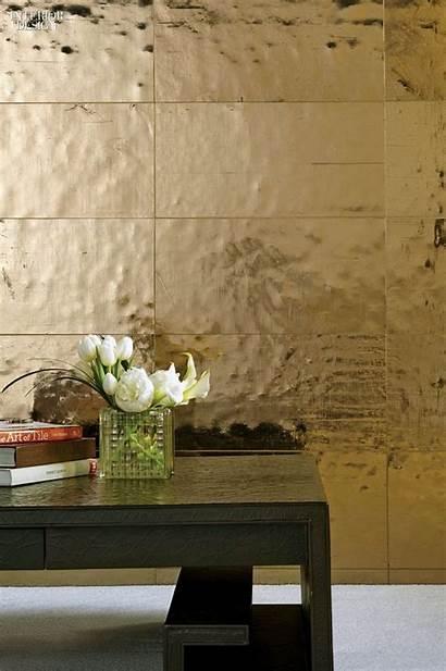 Sacks Ann Interior Reveal Tile Wall Walls