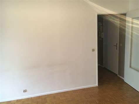 chambres d hotes loft vintage lyon laurent je cherche des conseils pour aménager mon salon