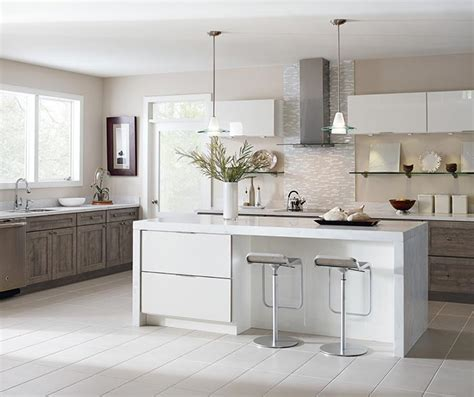 laminate covering for cabinets laminate cabinets in contemporary kitchen