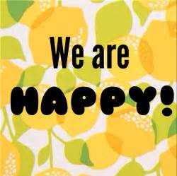 happy international happy day patty shapiro