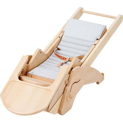 17 best ideas about chaise haute combelle on chaise d enfant coussin pour chaise