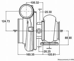 07 Lincoln Mkz Fuse Box  Lincoln  Auto Wiring Diagram