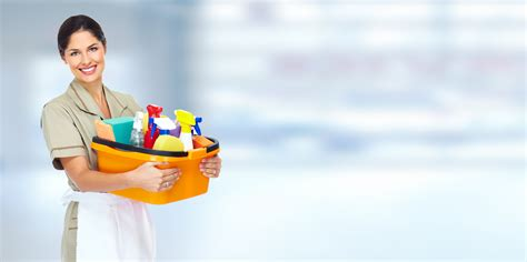 start  cleaning business usa today classifieds