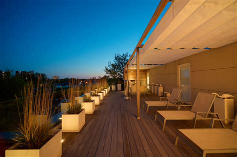 cecconi simone project brockton residence