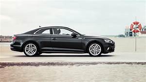 Audi A5 Coupé : audi a5 2 0 tdi 190 coupe 2016 review car magazine ~ Medecine-chirurgie-esthetiques.com Avis de Voitures