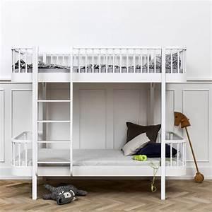 Oliver Furniture Hochbett : umbauset oliver furniture hochbett wood kleine fabriek ~ A.2002-acura-tl-radio.info Haus und Dekorationen