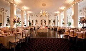 Wedding Halls  Catering Places  U0026 Venues List